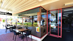 Shop & Retail commercial property for sale at 47 Victoria Street Kerang VIC 3579