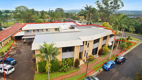 Medical / Consulting commercial property for sale at 32 Gum Tree Drive Goonellabah NSW 2480