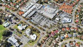 Shop & Retail commercial property for sale at Shop 8/225 Illawarra Crescent Ballajura WA 6066
