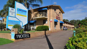 Hotel, Motel, Pub & Leisure commercial property for sale at 222 Beach Road Batehaven NSW 2536