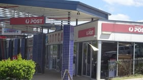 Retail commercial property for sale at 1/130 Oxley Station Road Oxley QLD 4075