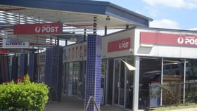 Shop & Retail commercial property for sale at 1/130 Oxley Station Road Oxley QLD 4075