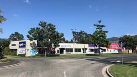 Factory, Warehouse & Industrial commercial property for sale at 27-29 Walter Morris Close Coffs Harbour NSW 2450