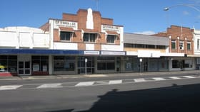 Offices commercial property for sale at 20-26 East Street Rockhampton City QLD 4700