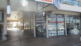 Retail commercial property for sale at Manning Street Tuncurry NSW 2428