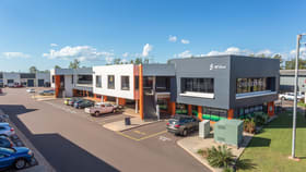 Showrooms / Bulky Goods commercial property for sale at 5 McCourt Road - Showrooms Yarrawonga NT 0830