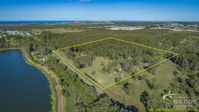 Development / Land commercial property for sale at 81 Rainforest Drive Meridan Plains QLD 4551