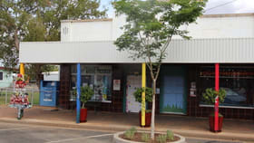 Shop & Retail commercial property for sale at 110-112 Alfred Street Charleville QLD 4470
