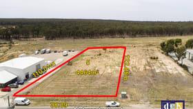 Development / Land commercial property for sale at Lot 5 Alstonvale  Court East Bendigo VIC 3550