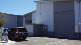 Factory, Warehouse & Industrial commercial property sold at PL 3, 34 Faure Lane Dunsborough WA 6281