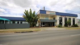 Hotel, Motel, Pub & Leisure commercial property for sale at 78 FITZROY STREET Rockhampton City QLD 4700