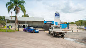 Industrial / Warehouse commercial property for sale at 389 Nambour Connection Road Woombye QLD 4559