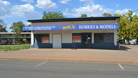 Shop & Retail commercial property for sale at 45 Barkly Highway Mount Isa QLD 4825