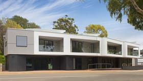 Offices commercial property for sale at 8 Fearn Avenue Margaret River WA 6285