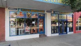 Shop & Retail commercial property sold at 104-106 Bridge St Benalla VIC 3672