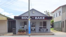 Shop & Retail commercial property for sale at Dimbulah QLD 4872