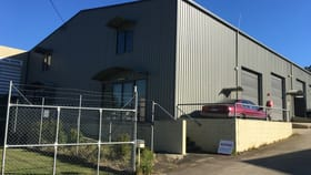 Factory, Warehouse & Industrial commercial property sold at 5/4 Monro Street Nambucca Heads NSW 2448