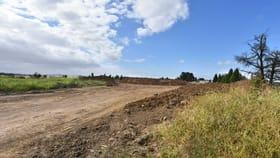 Development / Land commercial property sold at 2046 Nursery Lane Wendouree VIC 3355