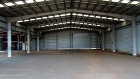 Factory, Warehouse & Industrial commercial property sold at 125 McKinnon Road Pinelands NT 0829