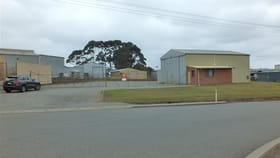 Industrial / Warehouse commercial property for sale at 30 Charles Street Milpara WA 6330