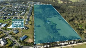 Development / Land commercial property sold at 55 Hornby Street Wilton NSW 2571
