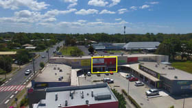 Shop & Retail commercial property sold at 6/116-120 River Hills Road Eagleby QLD 4207