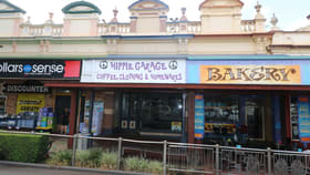 Shop & Retail commercial property for sale at 80 Churchill  Street Childers QLD 4660