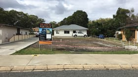 Development / Land commercial property for sale at Lot 1/ 199 Rose Ave Coffs Harbour NSW 2450