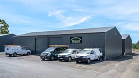 Other commercial property for sale at 4/62 West Mooreville Road Park Grove TAS 7320