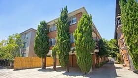 Development / Land commercial property sold at 42 Alexandra Street St Kilda East VIC 3183