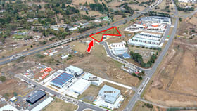 Development / Land commercial property for sale at 15 McRorie Court Cambridge TAS 7170
