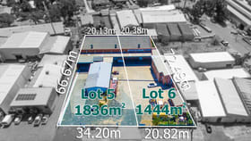 Offices commercial property for sale at 1 Pritchard Street O'connor WA 6163