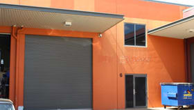 Showrooms / Bulky Goods commercial property for sale at Shed 6 | 9-15 Yarra Lane Rockville QLD 4350