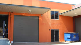 Industrial / Warehouse commercial property for sale at Shed 6 | 9-15 Yarra Lane Rockville QLD 4350