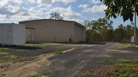 Development / Land commercial property for sale at 8 Wallace Drive Mareeba QLD 4880