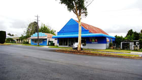 Showrooms / Bulky Goods commercial property for sale at 28 Hill St Uralla NSW 2358
