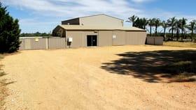 Factory, Warehouse & Industrial commercial property for sale at 6 Fuller Road Berri SA 5343