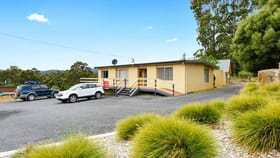 Other commercial property for sale at 6951 Arthur Highway Port Arthur TAS 7182