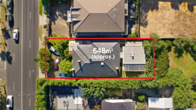 Development / Land commercial property sold at 688 Toorak Road Malvern VIC 3144