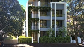 Development / Land commercial property sold at 9 Carlton Street Kensington NSW 2033