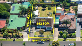 Development / Land commercial property sold at 30 Cyprus Street Lalor VIC 3075
