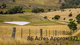 Development / Land commercial property for sale at Greendale VIC 3341