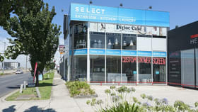 Shop & Retail commercial property sold at 77A & 77B  Matthews Avenue Airport West VIC 3042