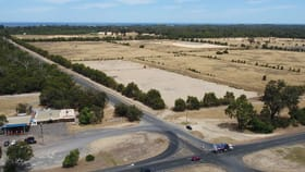 Development / Land commercial property for sale at Lot 24 Taranto Road Myalup WA 6220