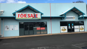 Other commercial property sold at 1/56 Bussell Highway Busselton WA 6280