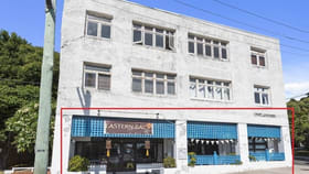 Shop & Retail commercial property sold at Unit 1/3 Military Rd Watsons Bay NSW 2030