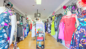 Shop & Retail commercial property for sale at 3 Normanby Street Yeppoon QLD 4703