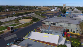Hotel / Leisure commercial property for sale at 337 Gosport Street Moree NSW 2400
