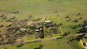 Development / Land commercial property for sale at 1075 - 1085 Merriang Road Woodstock VIC 3751