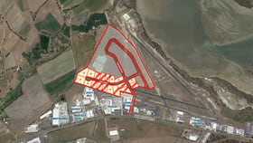Development / Land commercial property for sale at 107 KENNEDY DRIVE Cambridge TAS 7170